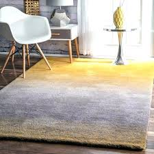 yellow and gray rug grey and yellow rugs best yellow rug ideas on yellow carpet grey