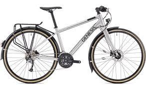 2018 genesis bikes.  bikes genesis skyline 30 2018  hybrid sports bike and genesis bikes t