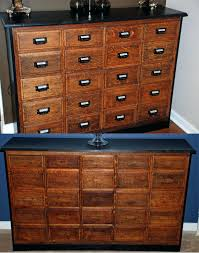 apothecary cabinet for sale australia chest diy