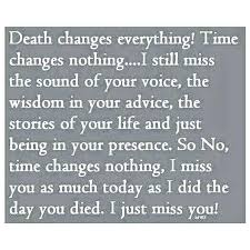 Grieving Quotes For Loved Ones Delectable Grieving Quotes For Loved Ones Dreaded Love This 48 Quotes About