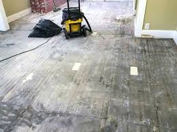 removing tile floor living room tile demoed flooring removing linoleum floor tiles from concrete
