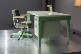 raw office. G-Star-RAW-Vitra-Prouve-RAW-Office-Edition- Raw Office