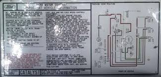 f150 vacuum diagram questions answers pictures fixya need vacuum line diagram 1987 4 9 f150