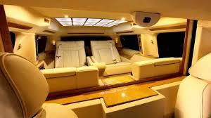 cadillac escalade 2015 interior customized. cadillac escalade 2015 interior customized r