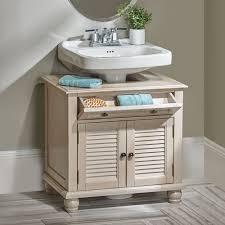 mesmerizing bathroom pedestal sink storage cabinet pedestal sink cabinet home depot with towel and