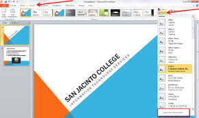 Ms Office 2010 Ppt Templates Ms Office 2010 Powerpoint Templates Ppt I4tiran Com