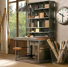 home office style ideas. Modern Home Decor Ideas Office Decorating  In Vintage Style Photos Home Office Style Ideas E