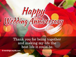 wedding anniversary messages for parents wordings and messages Wedding Anniversary Message wedding anniversary for parents wedding anniversary messages for husband
