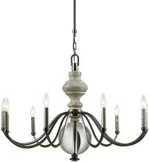 elk lighting 32314 9 neo classica aged black nickel 9 light chandelier undefined
