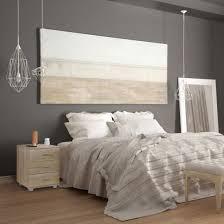 Schlafzimmer Design Kleiderstander Designen Online Kostenlos