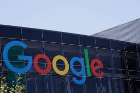 Quiz Can You Pass A Google Job Interview Nz Herald