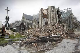 christchurch earthquake essays << essay writing service christchurch earthquake essays
