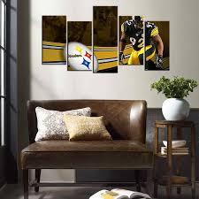Steelers Bedroom Popular Football Pittsburgh Steelers Buy Cheap Football Pittsburgh
