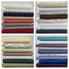 wamsetta sheets 37 best wamsutta images on pinterest master bathroom bedding and