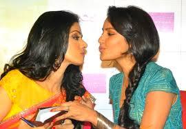 SHOCKING! Sridevi's Co-Star Priya Anand Blamed For Her Death! - Indus  Scrolls
