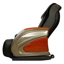 Massage Chair Vending Machine Business Enchanting Buy Infinity Massage Vending Chair With Dollar Bill Vend Vending