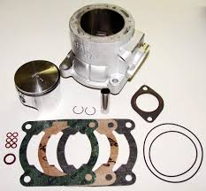 trials bike parts from trialspartsusa com remanufactured exchange cylinder and piston kit for all gasgas trial and pampera