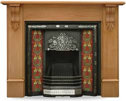 the daisy fireplace insert from victorian fireplace suppliers uk reion fireplaces mantels in cast iron and wood