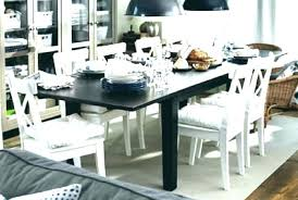 ikea black dining table white dining table dining table white dining table set dining tables up