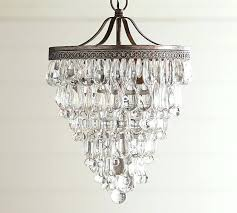 crystal glass chandelier amazing small glass chandelier crystal drop small round chandelier pottery barn crystal glass crystal glass chandelier