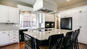 Image White Kitchen Cabinets With Black Appliances White Cabinets With Black Appliances Kitchen Colors With White Kitchen Mindfulnesscircleinfo White Kitchen Cabinets With Black Appliances Mindfulnesscircleinfo