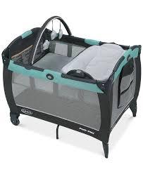 graco bedroom bassinet sienna. graco pack \u0027n play playard reversible napper \u0026 changer lx bedroom bassinet sienna