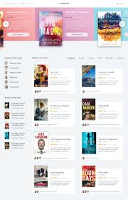 Review Page Design In Html 031 Template Ideas Websites Design Templates Free Movie