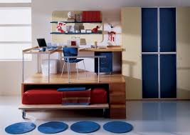 Awesome simple office decor men Design Room Design Ideas For Men With Innovative Modern Place To Learn On The Bed Sliding Design For Small Bedroom Decorating Ideas For Teenagers Doxenandhue Room Design Ideas For Men With Innovative Modern Place To Learn On
