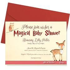 Invitation Templates Birthday Harry Potter Birthday Invitation Template Invitations Plus Free On