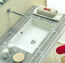 undermount vanity sinks counterps installing bathroom sink granite countertop canada kohler home depot