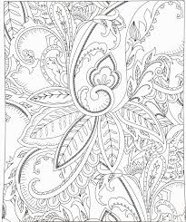 Jesus Easter Coloring Pages Fresh Jesus Easter Coloring Pages