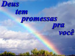 Resultado de imagen para promessas de deus