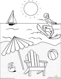 Small Picture 258 best School Playgrounds Beaches Picnics images on