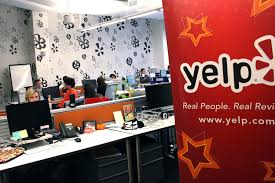 kimball office orders uber yelp. Yelp Nyc Corporate Office Phone Number Location Kimball Orders Uber L