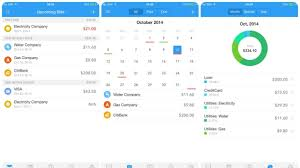 10 Cheap Apps For Keeping Your Bills In Check Tech Lists