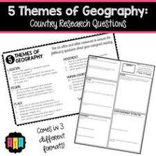 writing friendship essay sample question 2