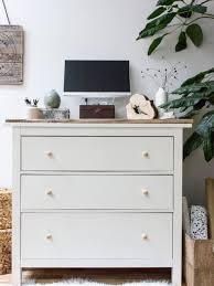 hemnes ikea furniture. Ikea Hemnes Furniture. Furniture K F