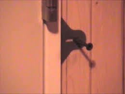 ez hang exterior door. hanging doors before drywall ez hang exterior door