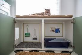 image credit diy network cat litter box furniture diy