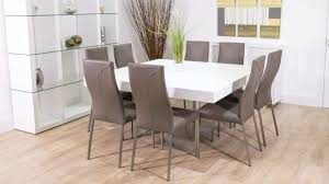 great dining room chairs. 8 Chair Dining Table Set Best Of Gallery 1 Margin Auto Llery Item Float Great Room Chairs