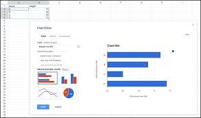 project management free templates project management gantt chart excel template