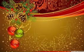 Free Holiday Photo Greeting Cards Free Happy Holidays Greeting Cards Download Toptenpack Com