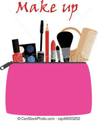 brush up vector clip art royalty free 7 662 brush up clipart vector eps ilrations and images available to search from thousands of stock ilration