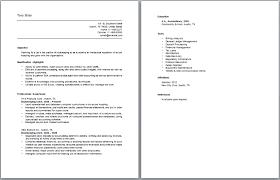 Sample Cover Letter Bookkeeper Sample Cover Letters Job Interviews  Bookkeeper Job Description For Resume Free Images