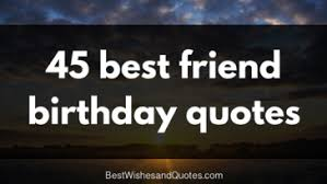 Inspirational Birthday Quotes Custom Happy Birthday Uncle 48 Quotes To Wish Your Uncle The Best Birthday