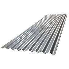 sy corrugated zinc roof sheet image 0
