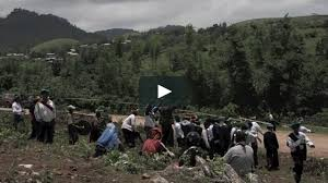 Pwe Lu-Phaing Rocket Festival, Myanmar on Vimeo