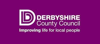 Job Vacancy Local Area Coordination In Derbyshire Belper
