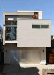Design House Exterior Fascinating Single Family Home In Compact House Design Single Family Home