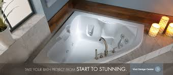 take your bath project from start to stunning